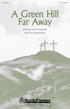 A Green Hill Far Away (HL-35028048)