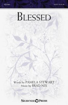 Blessed (HL-35029983)