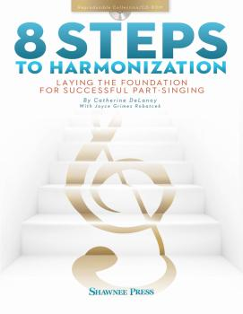 8 Steps to Harmonization: Laying the Foundation for Successful Part-Si (HL-35030101)