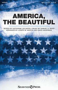 America, the Beautiful (HL-35030580)