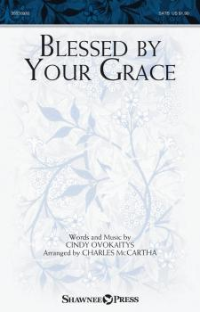Blessed by Your Grace (HL-35030976)