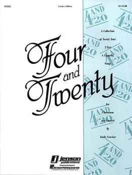 Four and Twenty (HL-47123025)