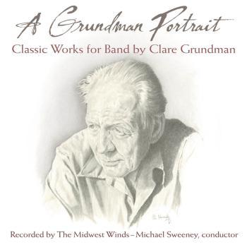 A Grundman Portrait (HL-48019835)