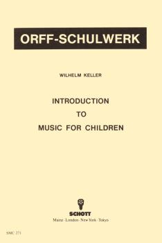 Introduction to Music for Children (HL-49000467)