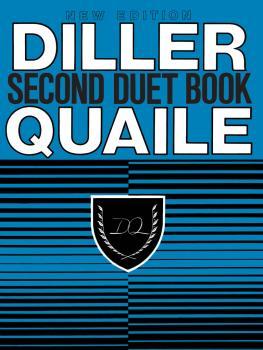 2nd Duet Book (Piano Duet) (HL-50333340)
