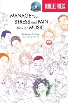 Manage Your Stress and Pain Through Music (HL-50449592)