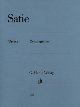 Gymnopédies (HL-51481072)