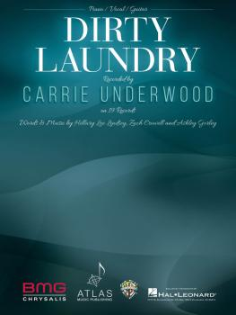 Dirty Laundry (HL-00232437)