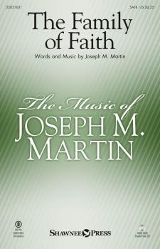 The Family of Faith (HL-35031631)