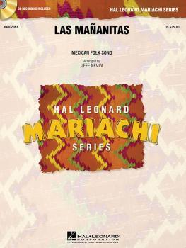 Las Mañanitas (HL-04002063)