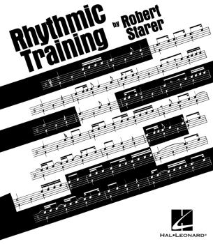 Rhythmic Training (HL-00120475)