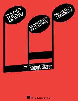 Basic Rhythmic Training (HL-00123900)