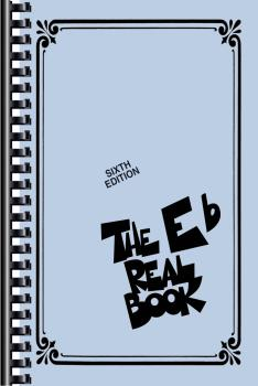 The Real Book - Volume I: Eb Instruments, Mini Edition (HL-00147791)