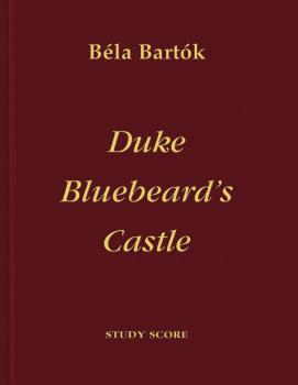 Duke Bluebeard's Castle (HL-00220316)