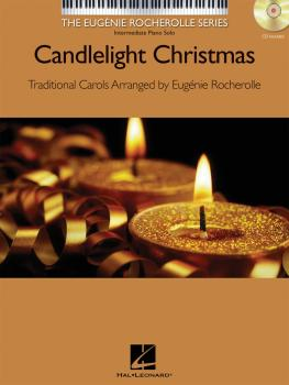 Candlelight Christmas: The Eugénie Rocherolle Series (HL-00311808)