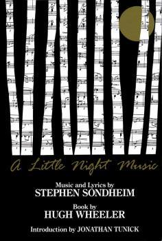 A Little Night Music (HL-00314016)