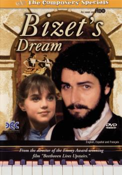 Bizet's Dream: Composers Specials Series (HL-00320448)