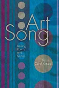Art Song: Linking Poetry and Music (HL-00333142)