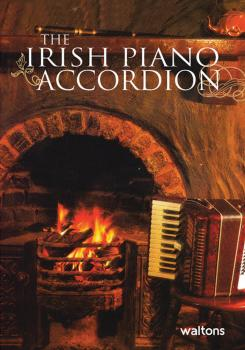 The Irish Piano Accordion (HL-00634029)