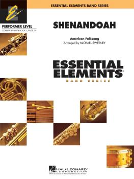 Shenandoah (HL-00860946)