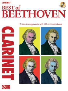 Best of Beethoven (HL-02501554)
