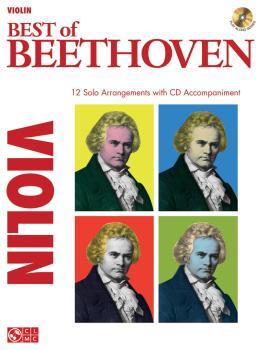 Best of Beethoven (HL-02501560)