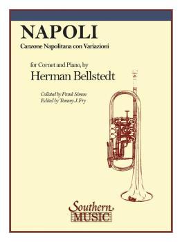Napoli (Trumpet) (HL-03773938)