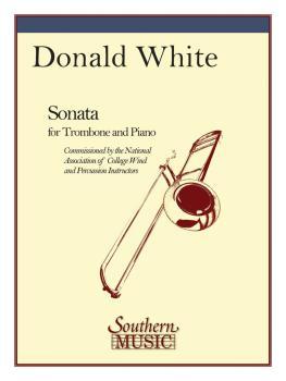 Sonata (Trombone) (HL-03774428)