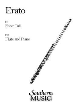 Erato (Flute) (HL-03774659)