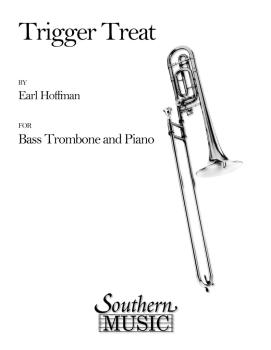 Trigger Treat (Bass Trombone) (HL-03774692)