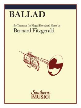 Ballad (Trumpet) (HL-03774787)