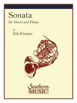 Sonata (Horn) (HL-03776235)