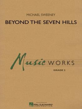Beyond the Seven Hills (HL-04001798)