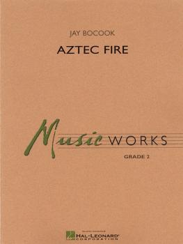 Aztec Fire (HL-04002200)
