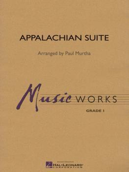 Appalachian Suite (HL-04002349)