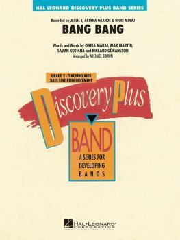 Bang Bang (HL-04004183)