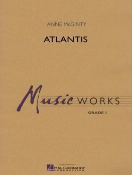 Atlantis (HL-04280400)