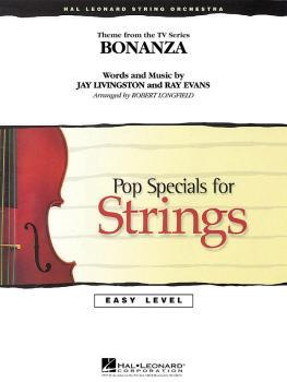 Bonanza (HL-04490983)