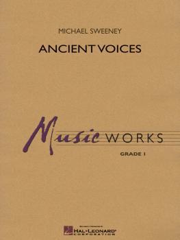 Ancient Voices (HL-08724364)