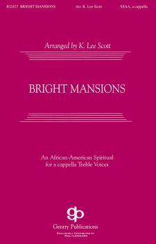 Bright Mansions (HL-08754617)