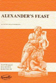 Alexander's Feast (HL-14001608)
