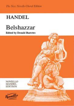 Belshazzar (HL-14003893)