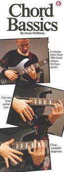Chord Bassics (HL-14006666)