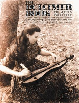 The Dulcimer Book (HL-14009362)