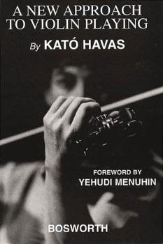A New Approach to Violin Playing (HL-14014558)
