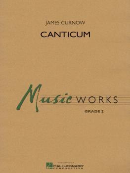 Canticum (HL-26503020)
