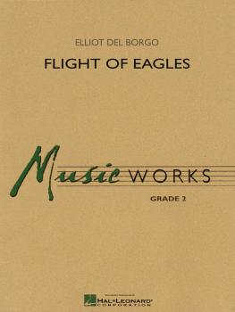 Flight of Eagles (HL-26523048)