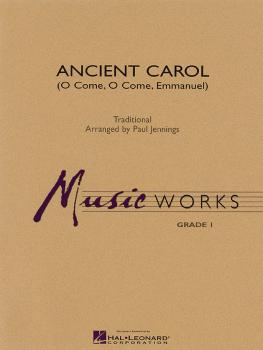 Ancient Carol (HL-26625046)