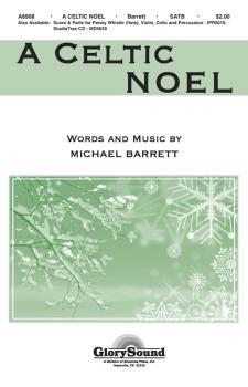 A Celtic Noel (HL-35000033)