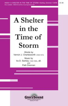 A Shelter in the Time of Storm (HL-35000089)